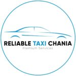 Reliable Taxi Chania